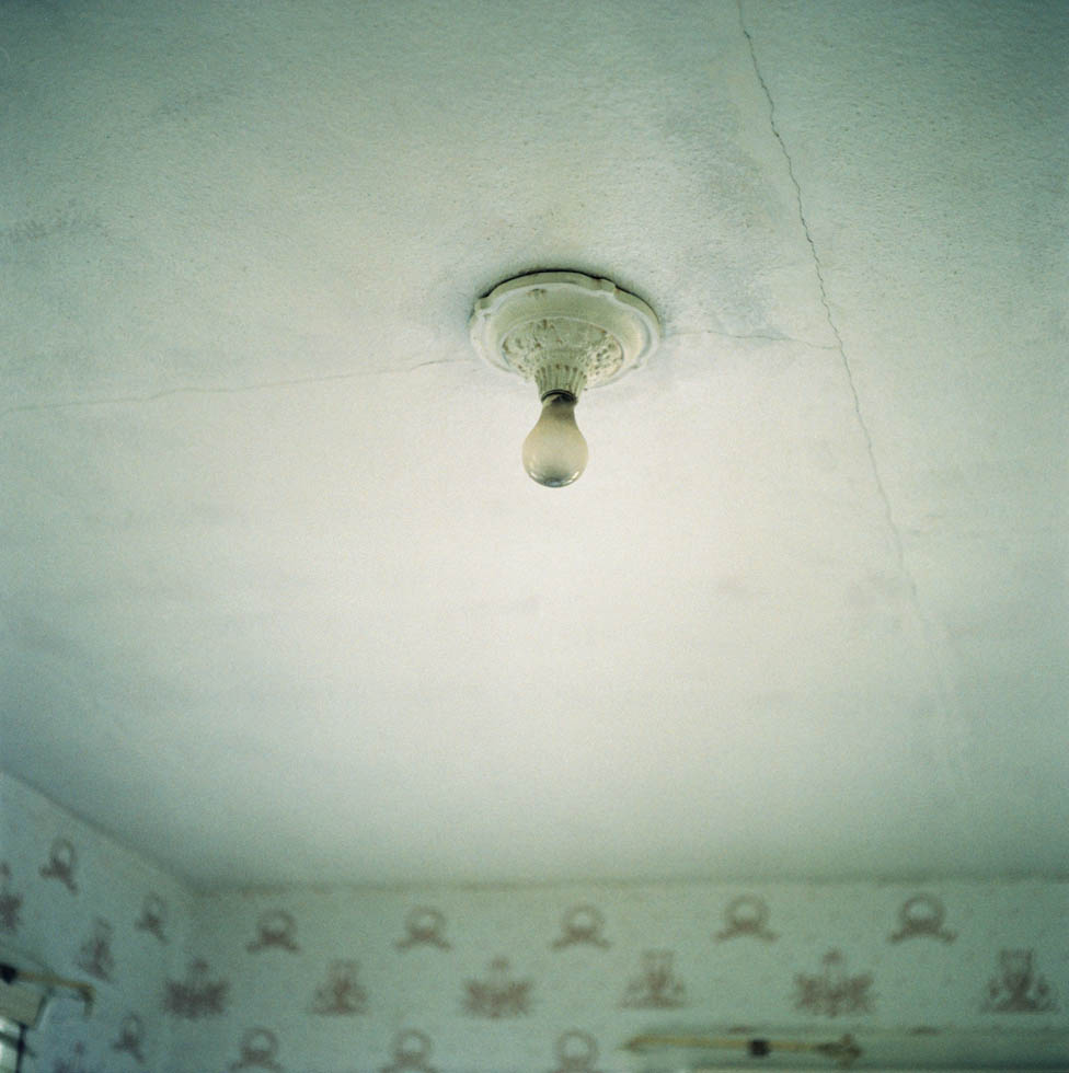 75946--74314-11LightBulb_f.jpg