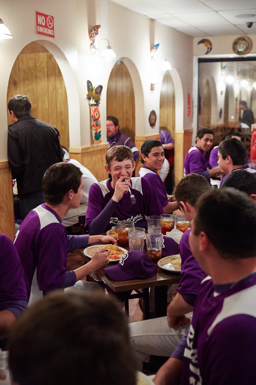 Daniel-04-Restaurant-0235.jpg