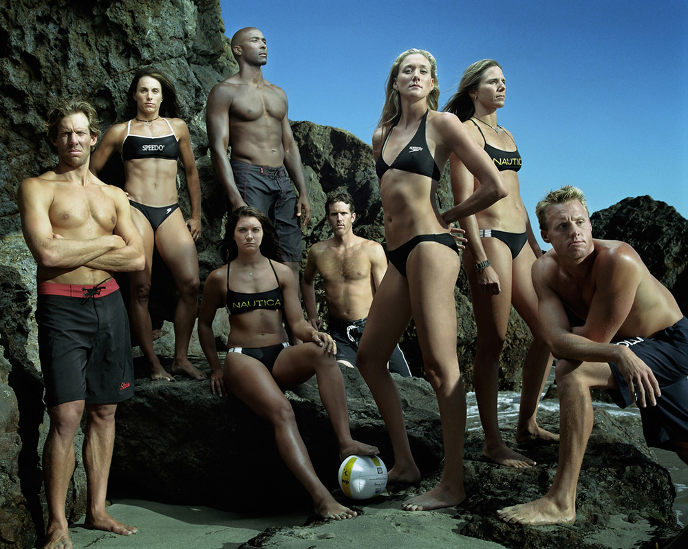 athletes-beach-volleyball-7_iPad.jpg