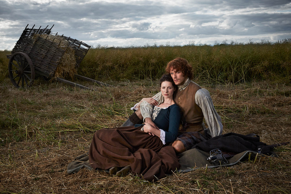 2014_07_09_TV_Guide_Outlander-Shot_5_010 1-3 copy_Web.jpg