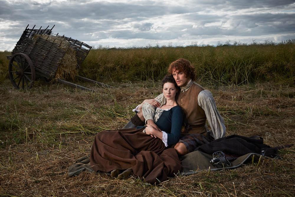 2014_07_09_TV_Guide_Outlander-Shot_5_010 1-3 copy_Web.jpg