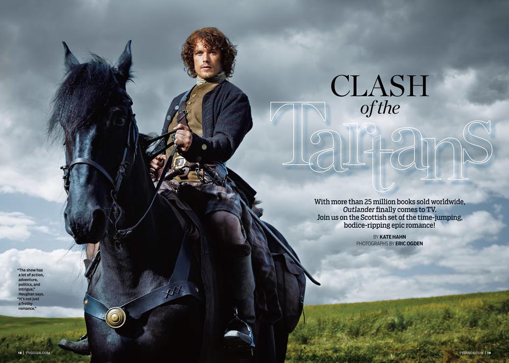 TVG33_p18-23_Outlander-1_Web.jpg
