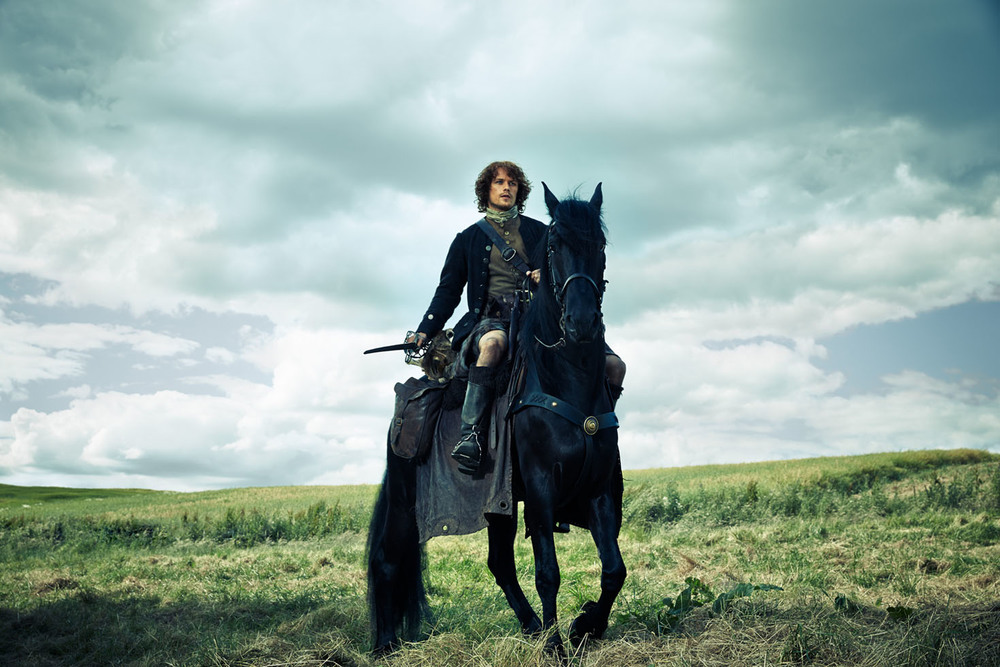 2014_07_09_TV_Guide_Outlander-Shot_3_069-2_Web.jpg
