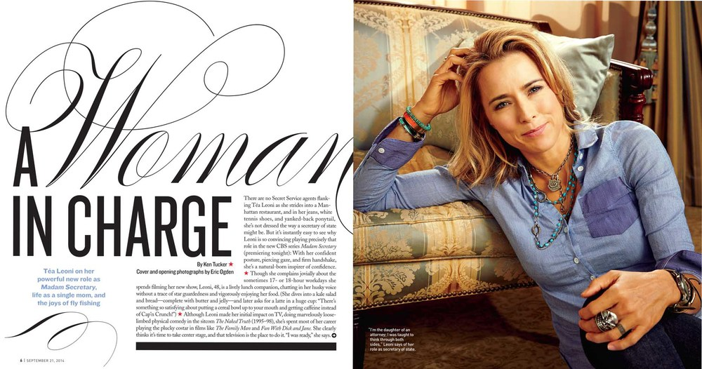 9.21 Tea Leoni inside_Web.jpg