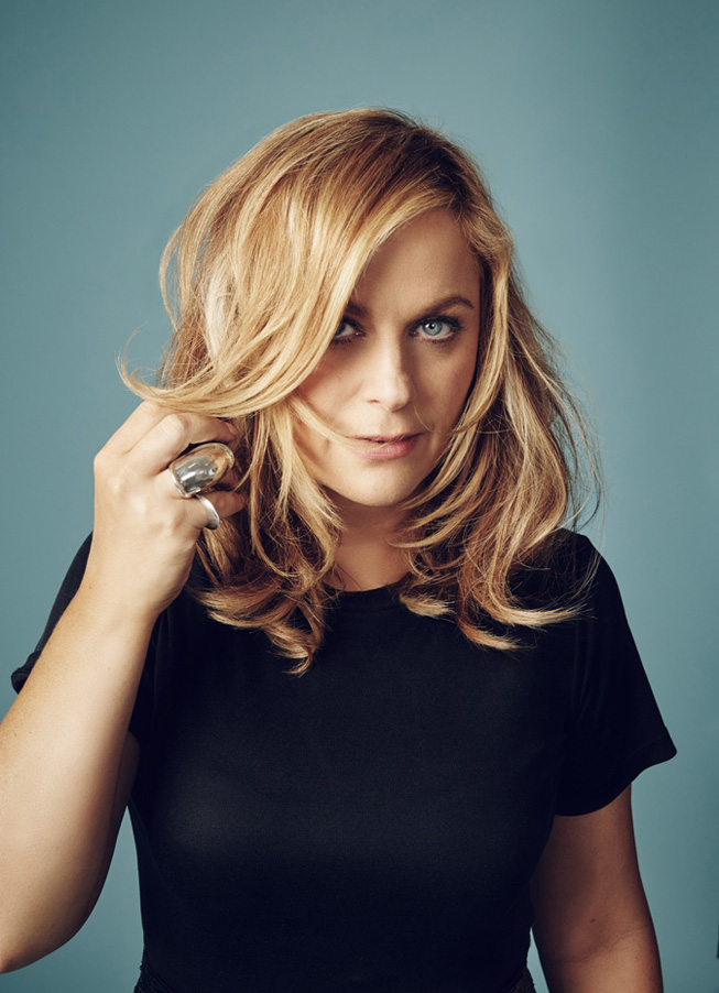 2015_03_20_FastCo_AmyPoehler_Shot_02_COVER_126-1a_Web.jpg