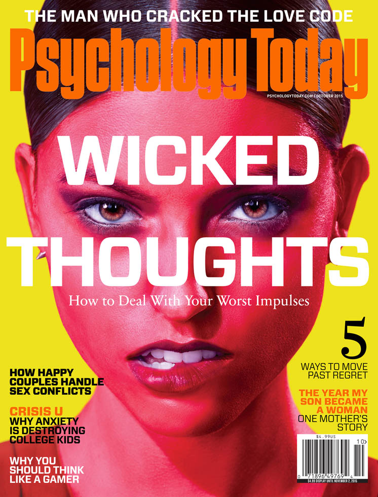 Wicked Thoughts cover story