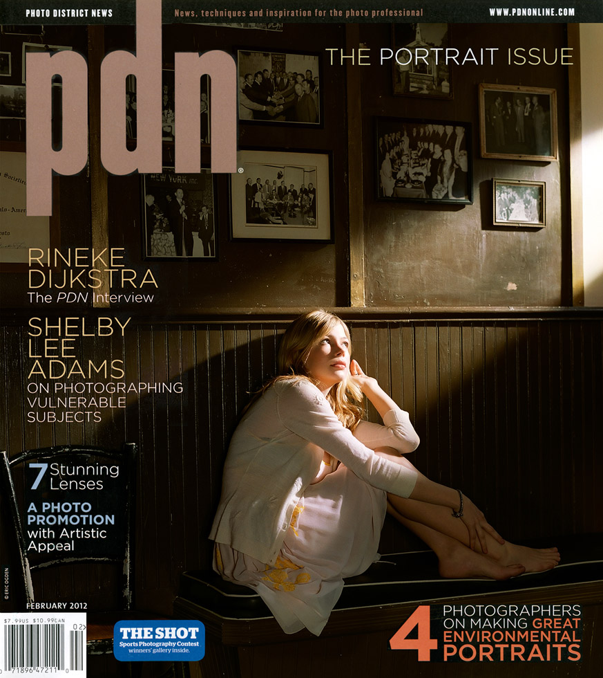 EO_pdn_feb2012_cover copy.jpg