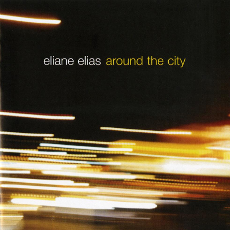 ElianeAlbum_Web.jpg