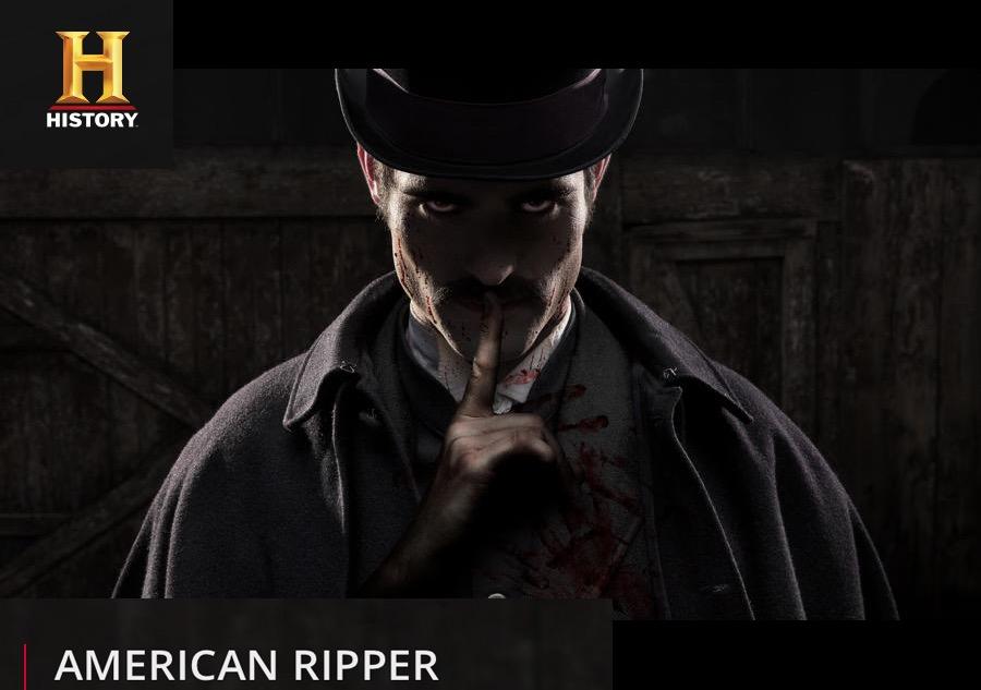 AmericanRipper_Title.jpg