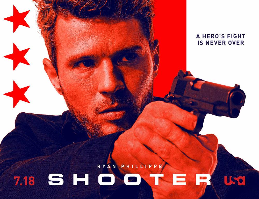 Shooter_S2_OOH_Subway_R6_Web.jpg