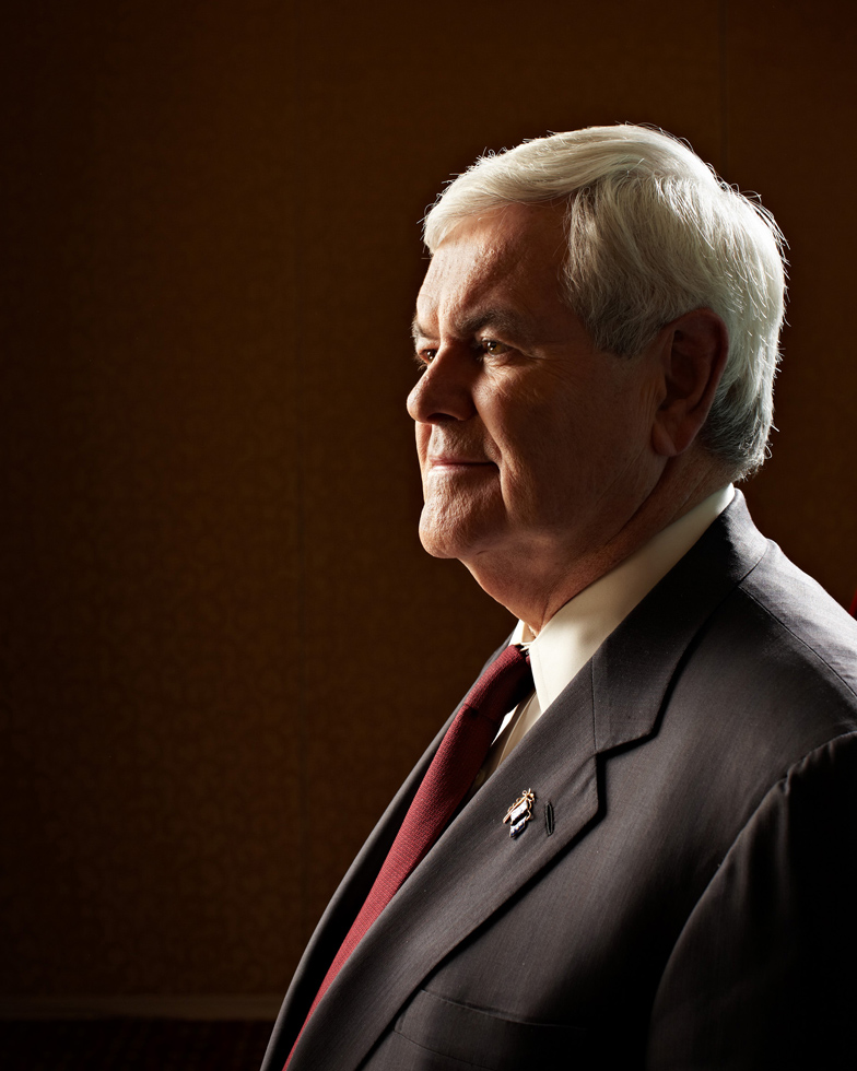 111214_NYTimes_NewtGingrich_shot1_010-2aLarger_crop copy_Web.jpg