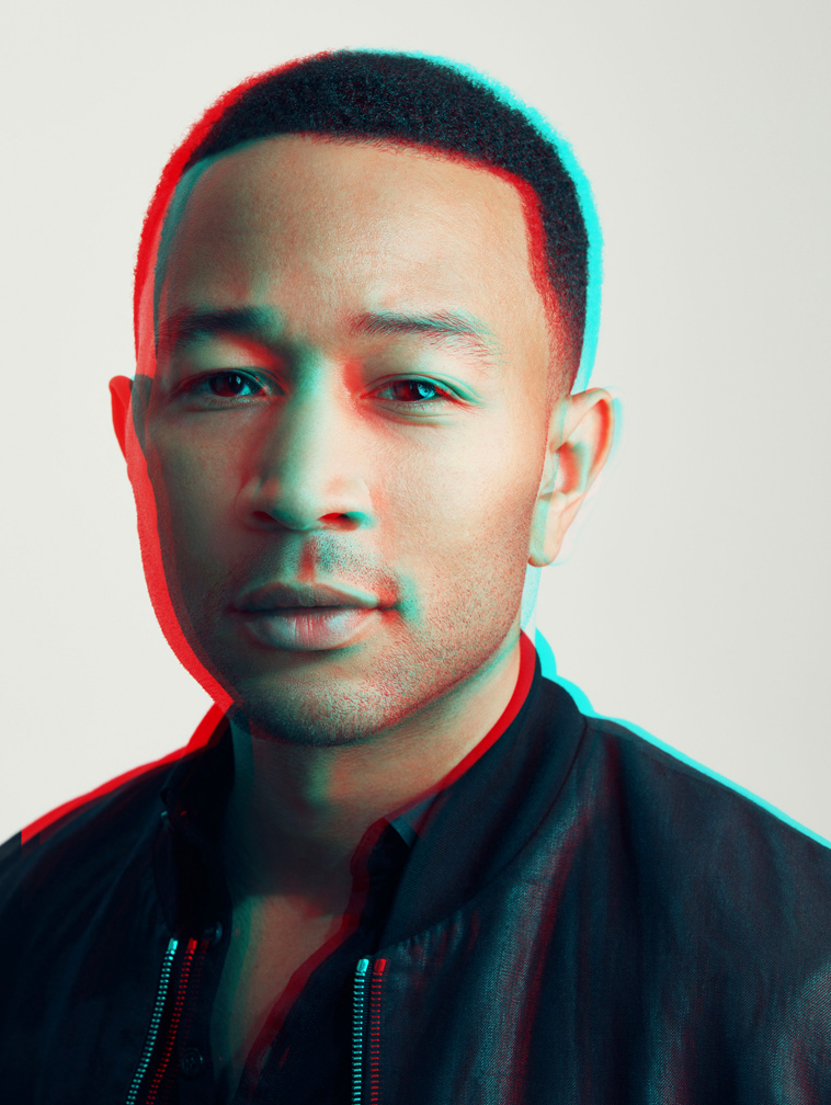 2016_10_17_JohnLegend_Billboard-Shot-02-0123-r2_GLITCH_CROP_Web.jpg