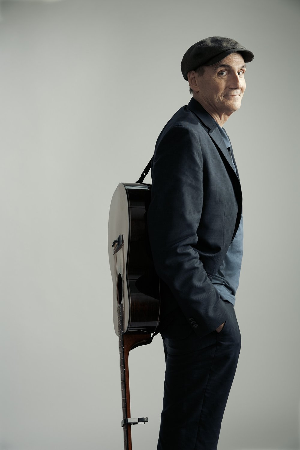 2015_05_13_Billboard_JamesTaylor_Shot_1_107-3a.jpg