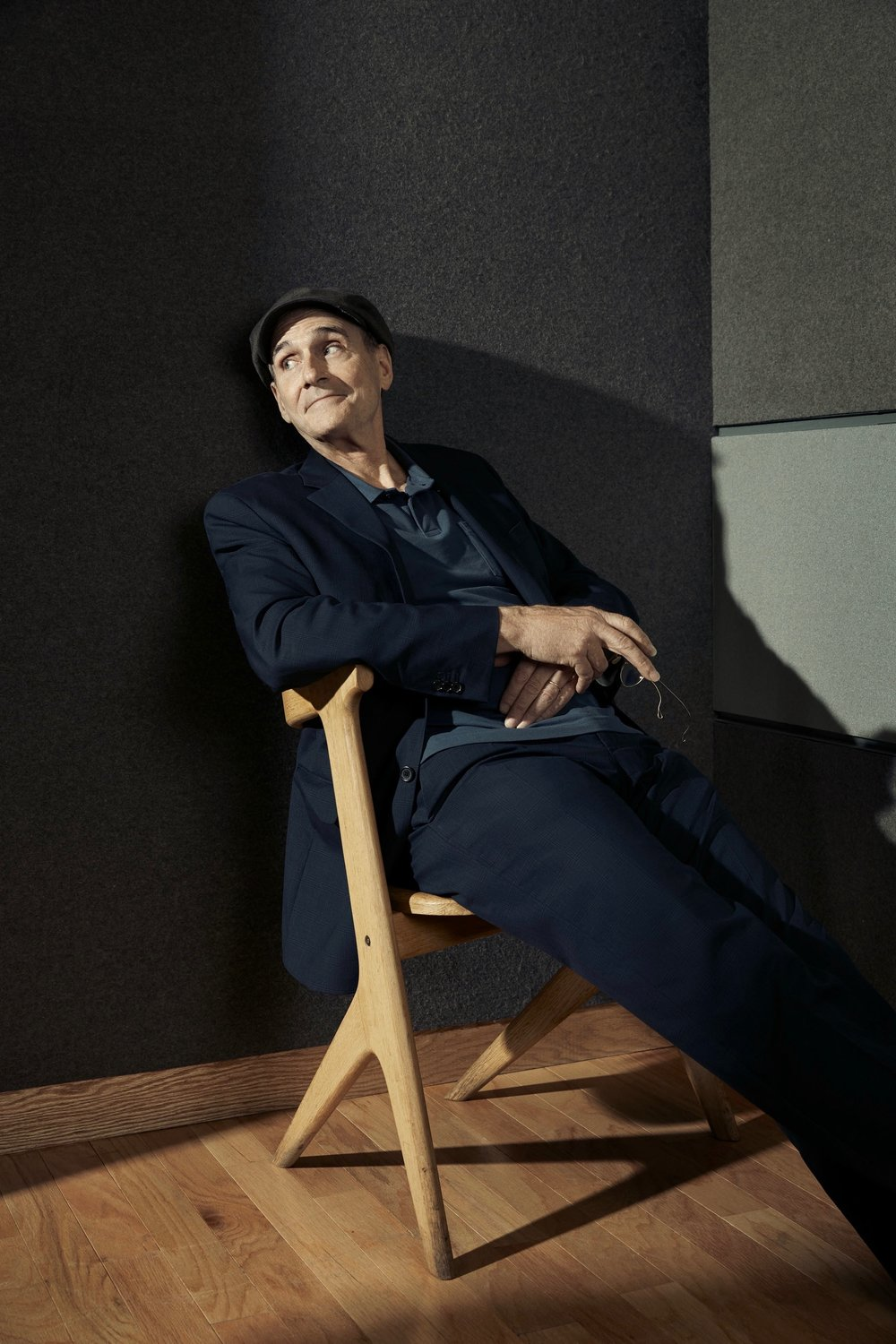 2015_05_13_Billboard_JamesTaylor_Shot_2_131-neck2.jpg
