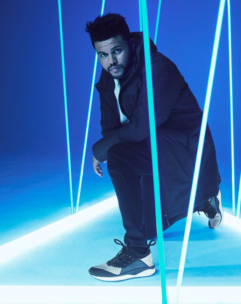 The-Weeknd-in-Tsugi-Jun-03_lo.jpg