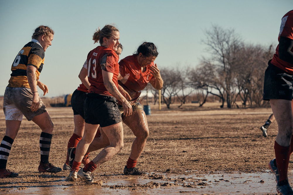 Rugby_1278_Web.jpg