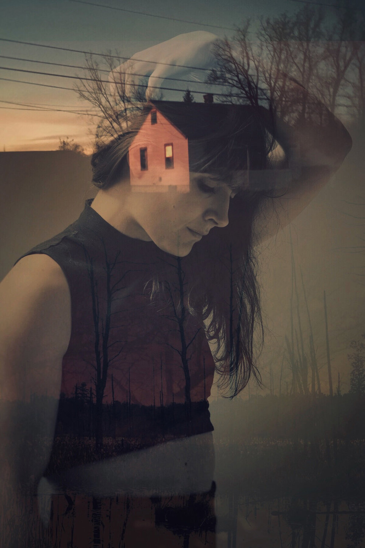 SashaHouse_Web.jpg