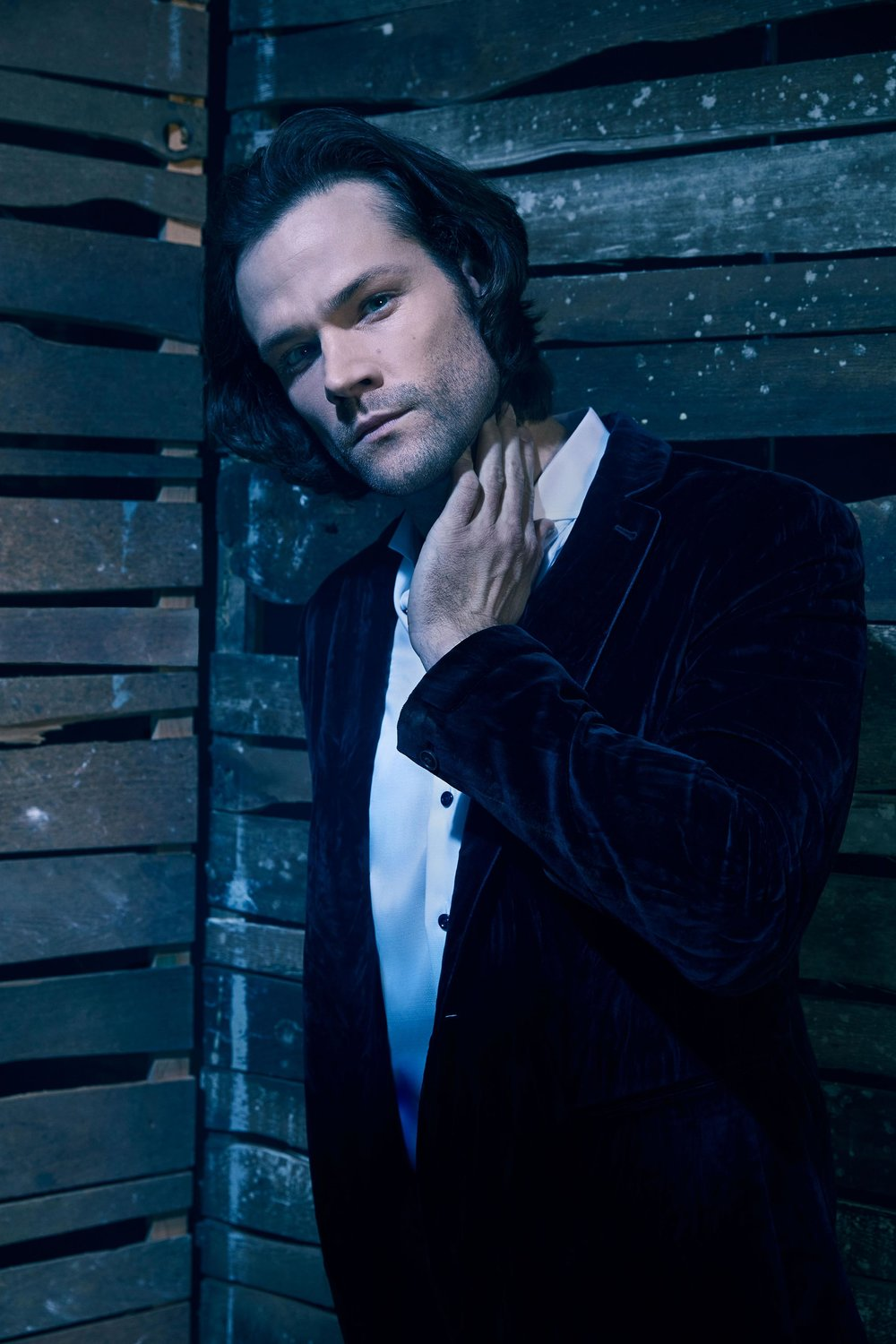 2019_01_09_EW_Supernatural_Jared_slats_0934-3_Web.jpg
