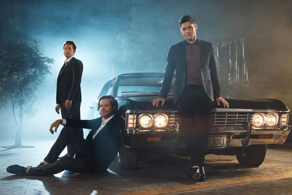 2019_01_09_EW_Supernatural_Car_Opener_1060-3_Web.jpg
