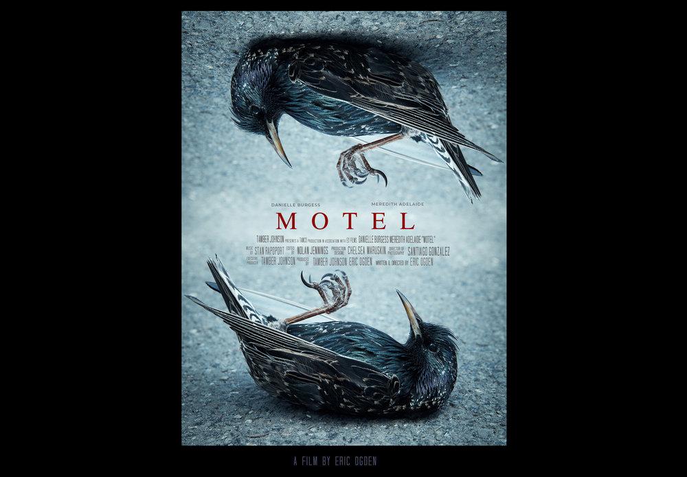MOTEL_BirdPosterNEW-1_CROP_Squarespace_SM.jpg