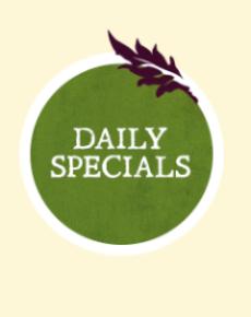 specials2.png