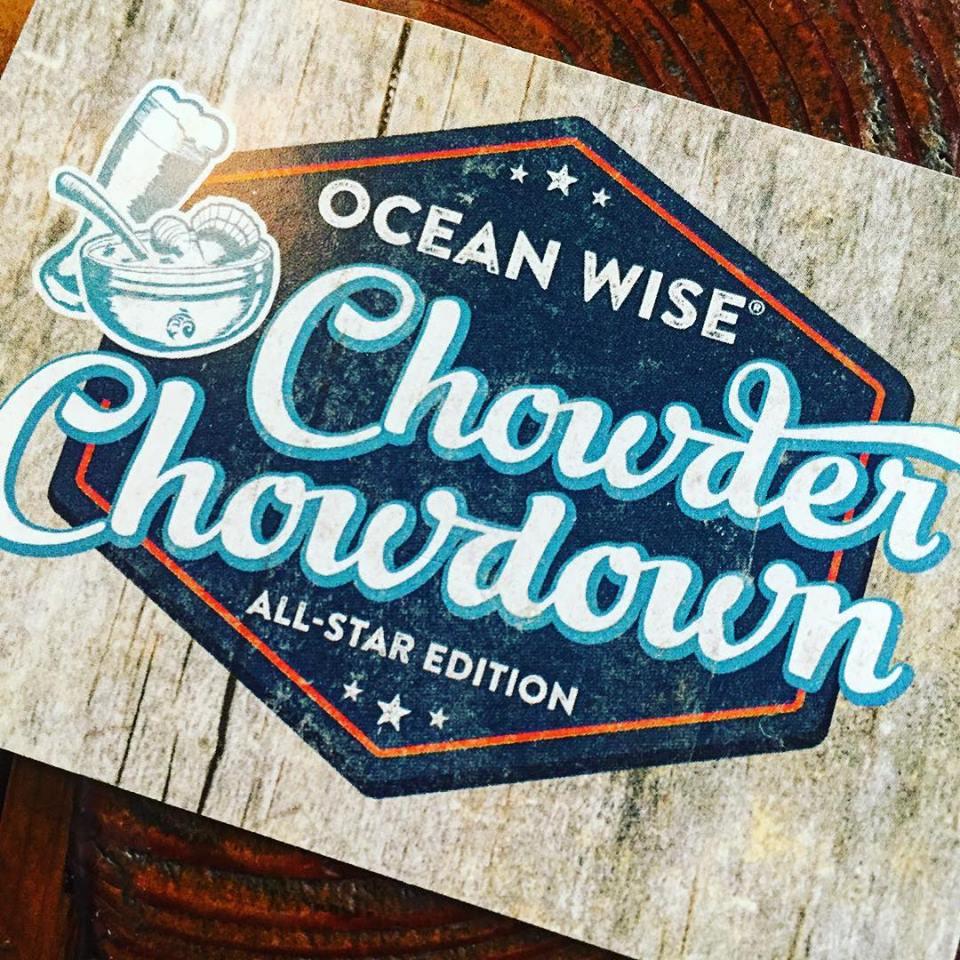 chowder logo.jpg