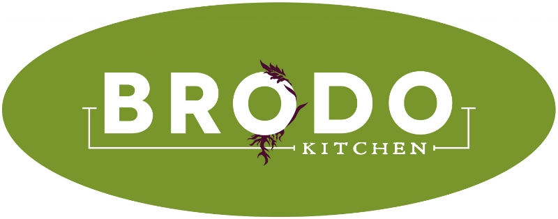 Brodo_Kitchen_Oval_RGB.jpg