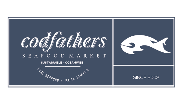 codfathers-logo-for-the-web-small.png