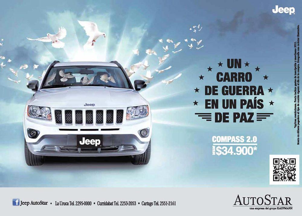 5x5-Nuevo-Jeep-Compas-LA-NACION-baja.jpg