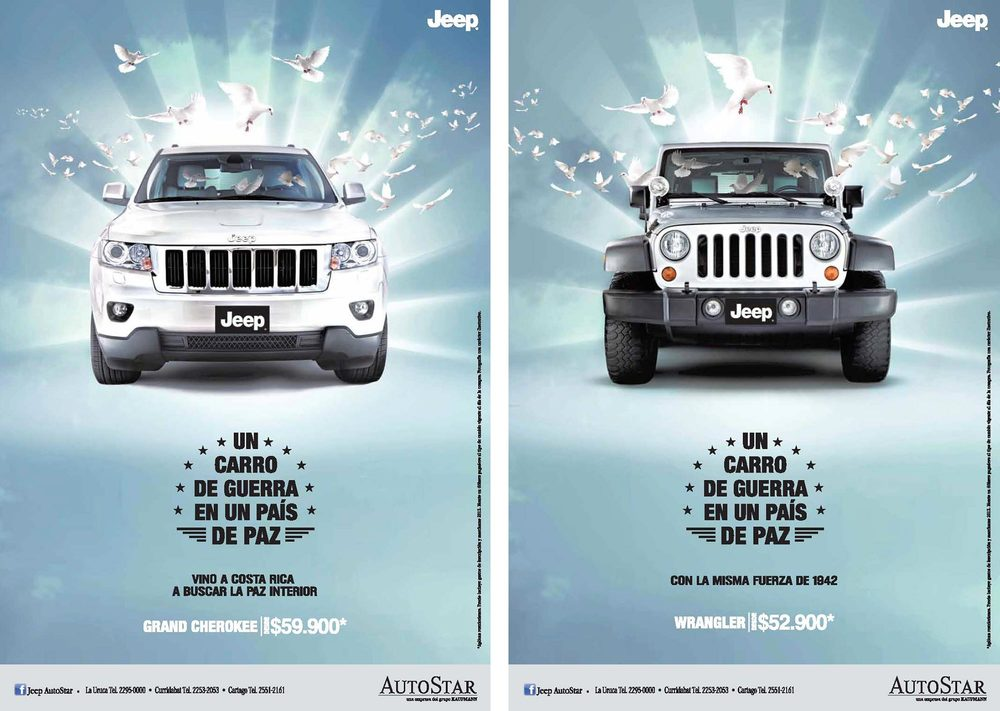 5x10-Nuevo-Jeep-Wrangler-LA-NACION.jpg