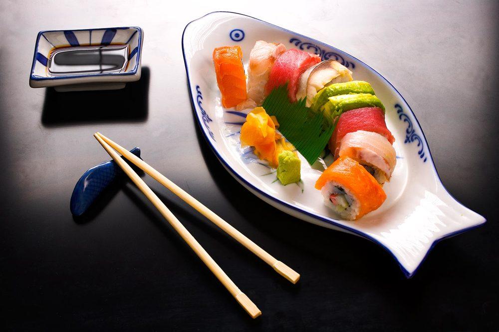 food 003.jpg