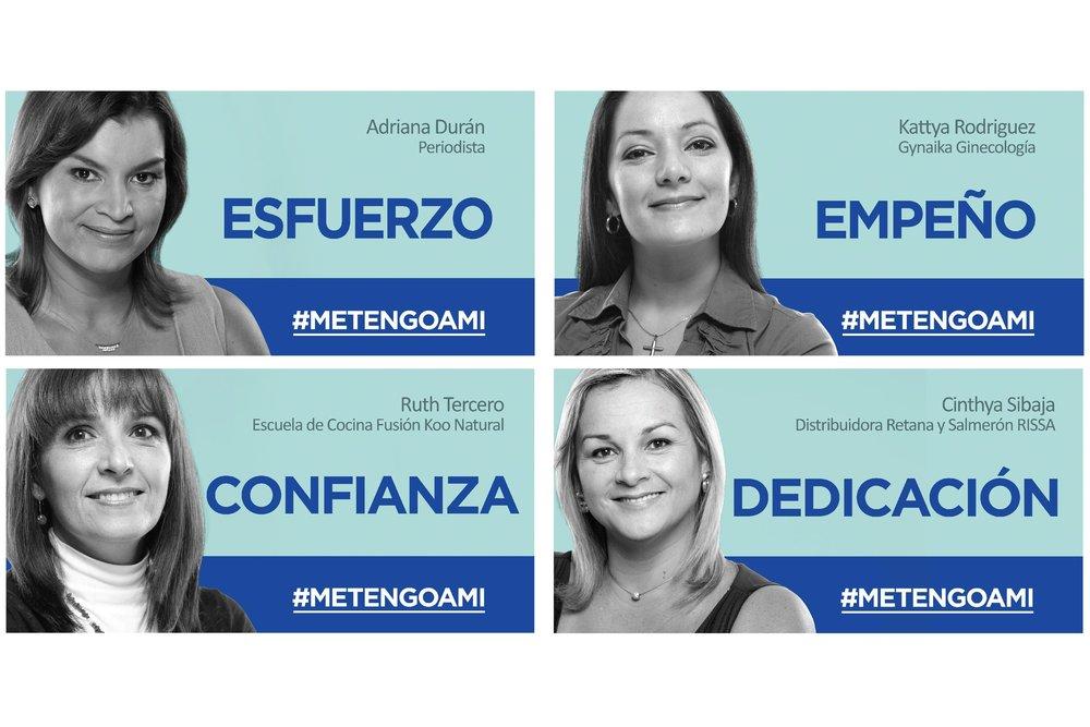 BN-Banca-Mujer.jpg