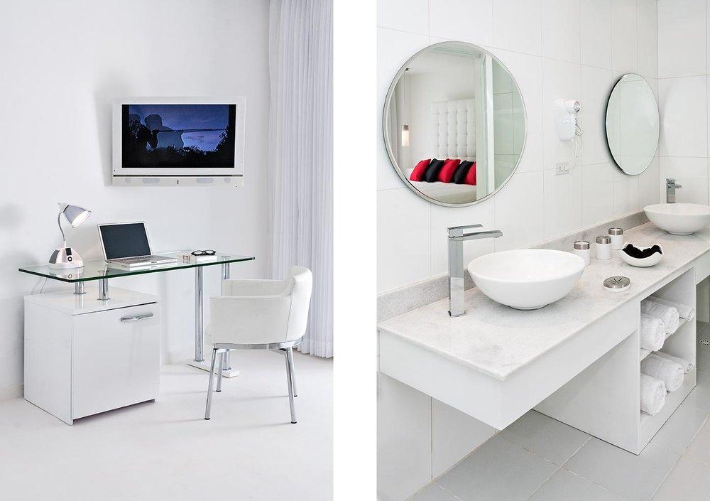 025 Interior design portafolio.jpg