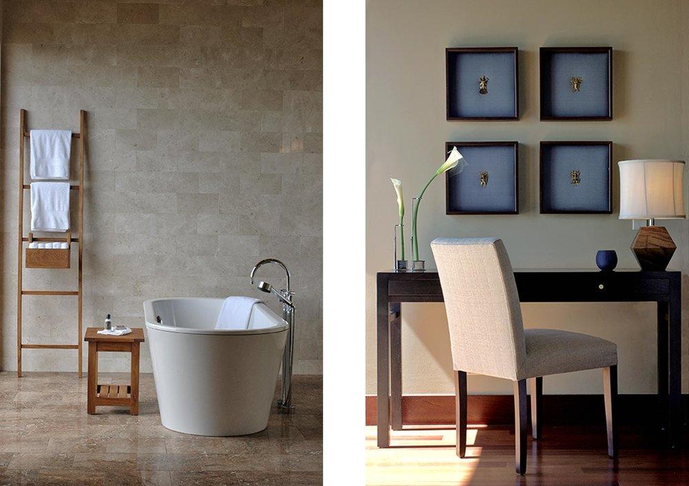 040 Interior design portafolio.jpg