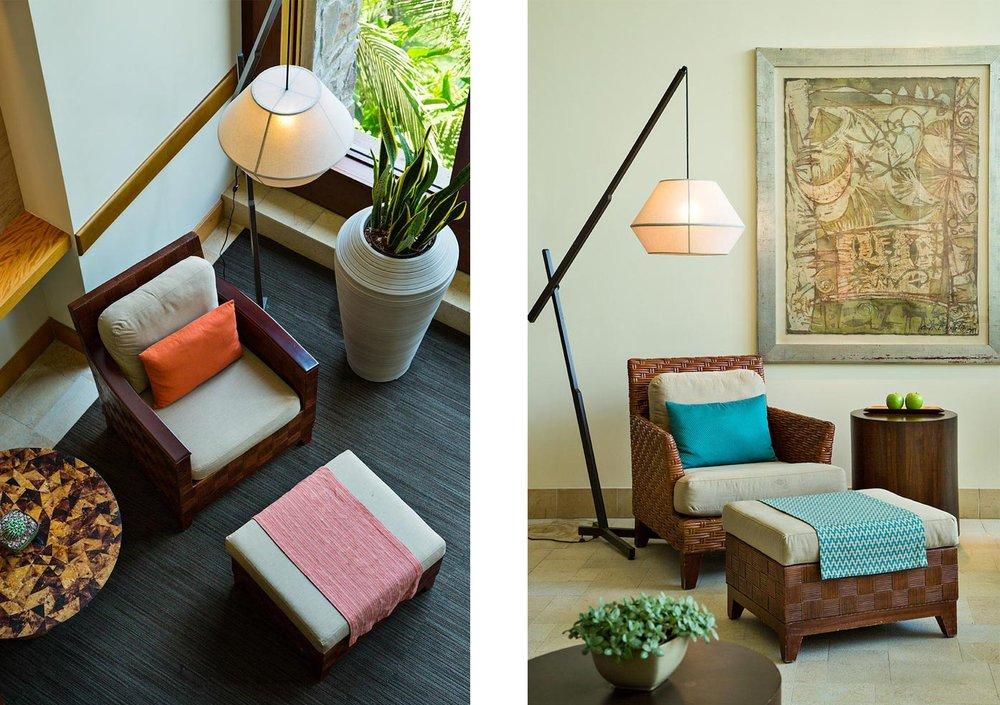 049 Interior design portafolio.jpg
