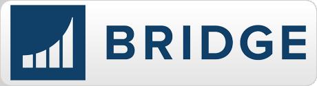 button-bridge-460x120.png