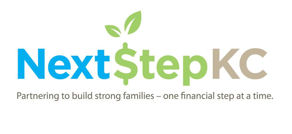nextstepkc-slogan-color.jpg