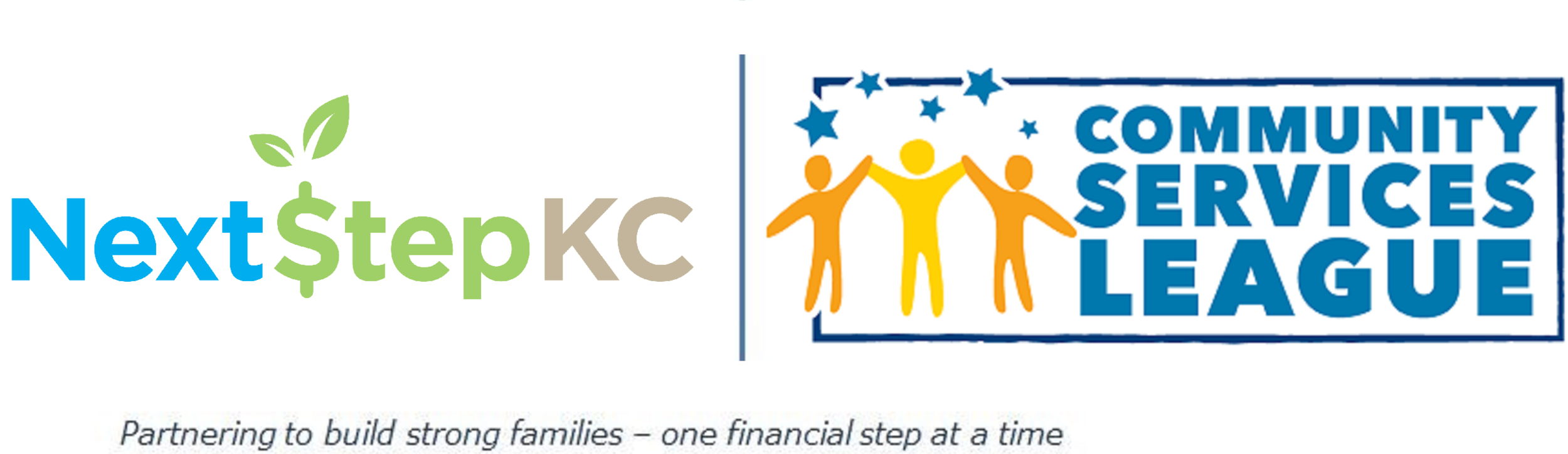 Next Step KC Loan Program