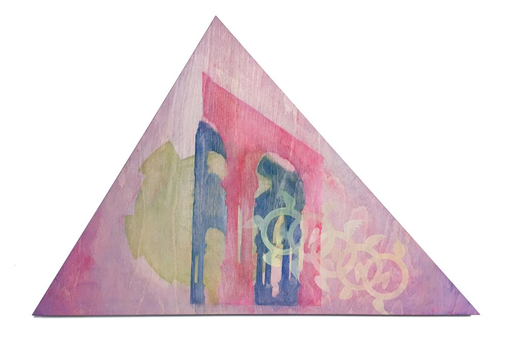 2_pink_triangle_s.jpg