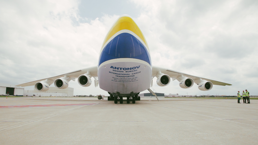 Antonov_Highlights_Still.Still058_colored3.jpg