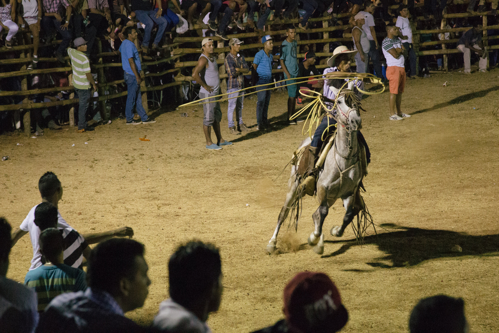 150322_Bull_Riding_Color_WebAAAA0034.jpg