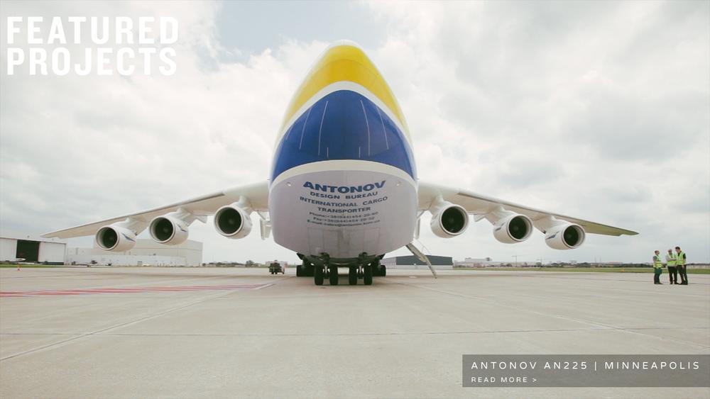 Antonov.jpg