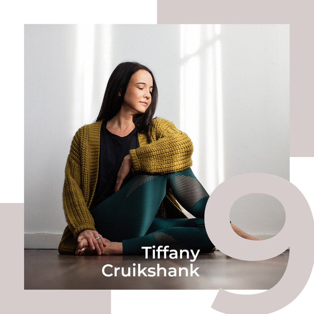 tiffany cruikshank podcast.jpg