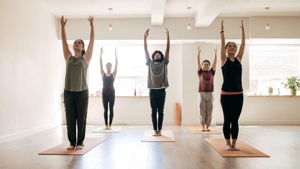 yoga-students_1500_844_80_int.jpg