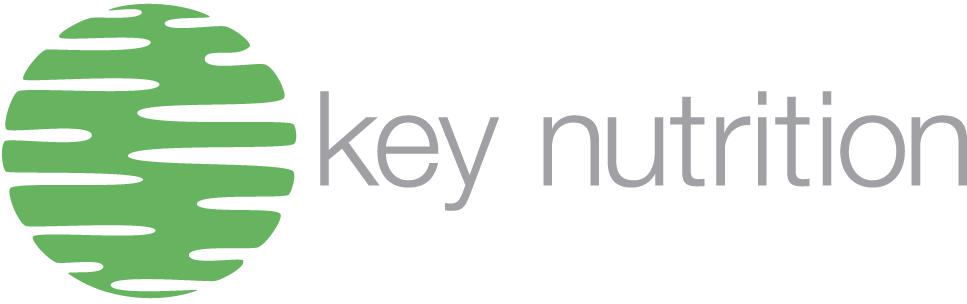 London Nutritionist - Key Nutrition