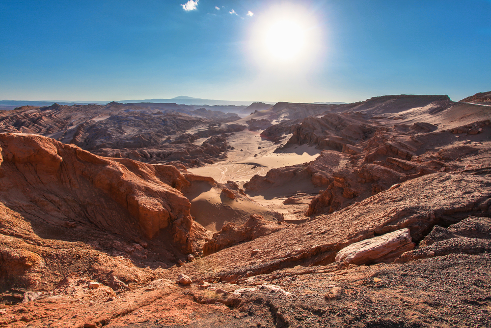 Atacama_Bolivia 7.jpg