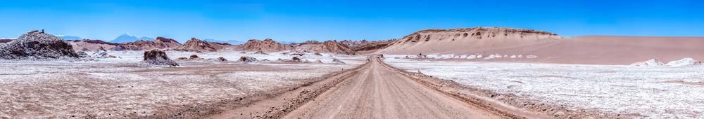Atacama_Bolivia 29.jpg