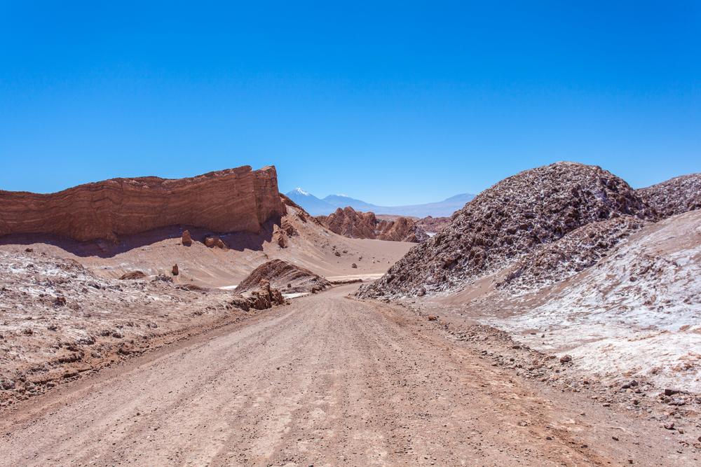 Atacama_Bolivia 44.jpg