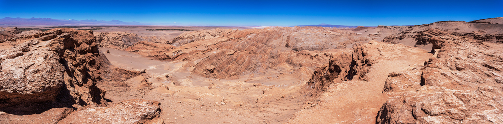 Atacama_Bolivia-72.jpg