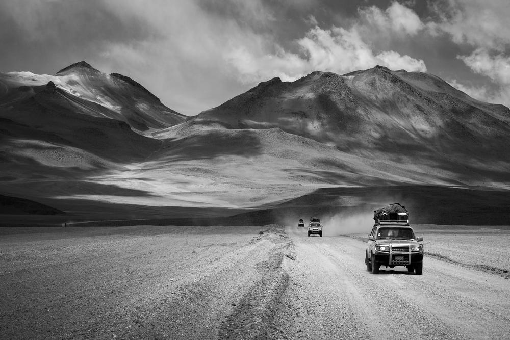 Atacama_Bolivia-94.jpg